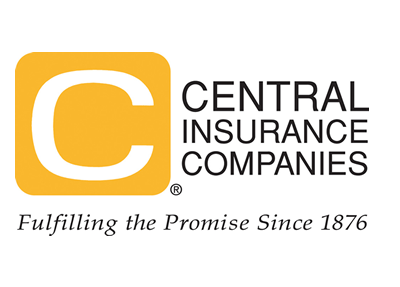 Central Mutual