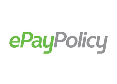 ePay Policy